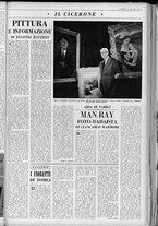 rivista/UM10029066/1962/n.29/15