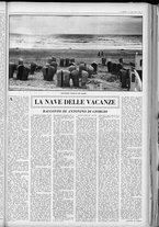 rivista/UM10029066/1962/n.29/17
