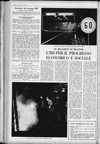 rivista/UM10029066/1962/n.29/18