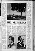 rivista/UM10029066/1962/n.29/19
