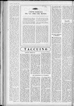 rivista/UM10029066/1962/n.29/2