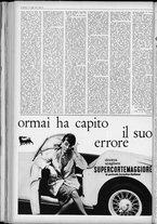 rivista/UM10029066/1962/n.29/20