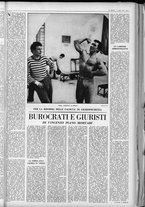 rivista/UM10029066/1962/n.29/3