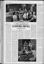 rivista/UM10029066/1962/n.29/4