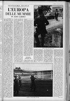 rivista/UM10029066/1962/n.29/5