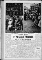 rivista/UM10029066/1962/n.29/6