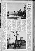 rivista/UM10029066/1962/n.29/7
