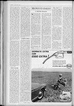 rivista/UM10029066/1962/n.29/8