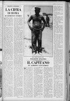 rivista/UM10029066/1962/n.29/9
