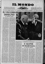 rivista/UM10029066/1962/n.3/1