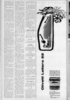 rivista/UM10029066/1962/n.3/10