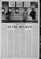 rivista/UM10029066/1962/n.3/11