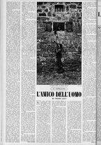 rivista/UM10029066/1962/n.3/12
