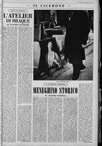 rivista/UM10029066/1962/n.3/13