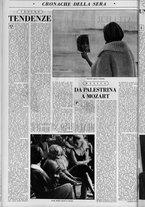 rivista/UM10029066/1962/n.3/14