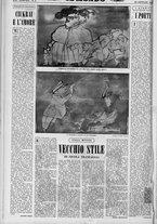 rivista/UM10029066/1962/n.3/16