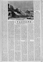 rivista/UM10029066/1962/n.3/2