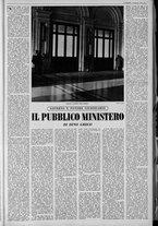 rivista/UM10029066/1962/n.3/3