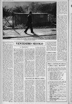 rivista/UM10029066/1962/n.3/4