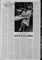rivista/UM10029066/1962/n.3/5