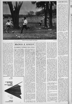 rivista/UM10029066/1962/n.3/6