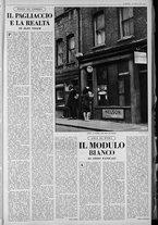rivista/UM10029066/1962/n.3/7