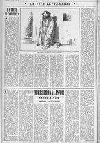 rivista/UM10029066/1962/n.3/8