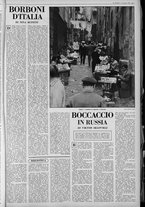rivista/UM10029066/1962/n.3/9