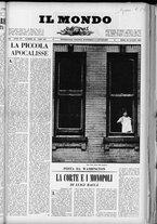 rivista/UM10029066/1962/n.30/1