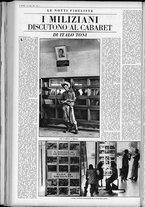 rivista/UM10029066/1962/n.30/10
