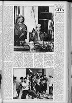 rivista/UM10029066/1962/n.30/11