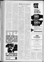 rivista/UM10029066/1962/n.30/12