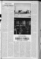 rivista/UM10029066/1962/n.30/13