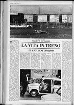 rivista/UM10029066/1962/n.30/14