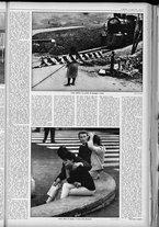 rivista/UM10029066/1962/n.30/15
