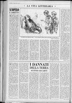 rivista/UM10029066/1962/n.30/16