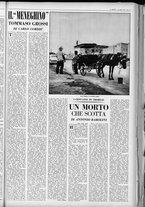 rivista/UM10029066/1962/n.30/17