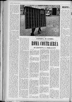 rivista/UM10029066/1962/n.30/18