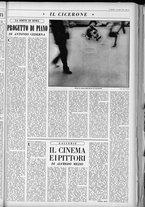 rivista/UM10029066/1962/n.30/19