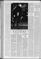 rivista/UM10029066/1962/n.30/2