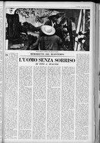 rivista/UM10029066/1962/n.30/21