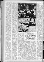 rivista/UM10029066/1962/n.30/22
