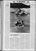 rivista/UM10029066/1962/n.30/24
