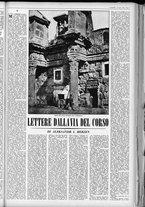 rivista/UM10029066/1962/n.30/3