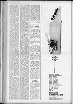 rivista/UM10029066/1962/n.30/4