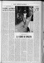 rivista/UM10029066/1962/n.30/5
