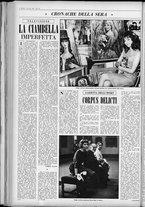 rivista/UM10029066/1962/n.30/6
