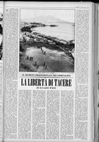 rivista/UM10029066/1962/n.30/7