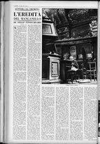 rivista/UM10029066/1962/n.30/8