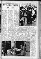 rivista/UM10029066/1962/n.30/9